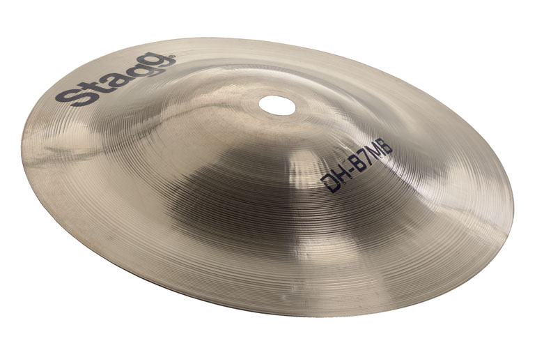 Stagg DH-B7MB, medium bell 7""