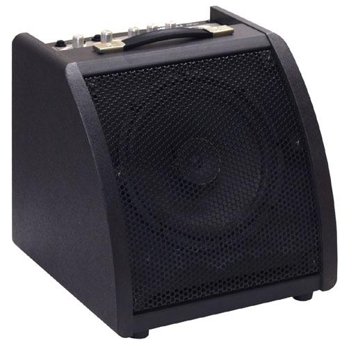 Medeli AP30 B, kombo pro elektronické bicí