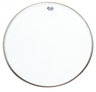 Remo Encore bicí blána Ambassador Smooth white 14""