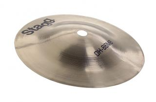 "Stagg činel 6"" dh bell medium brillant"