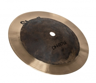 "Stagg DH-B7LE, činel light bell 7"" EXO"