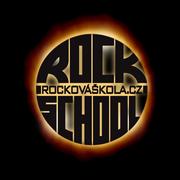 rocková škola
